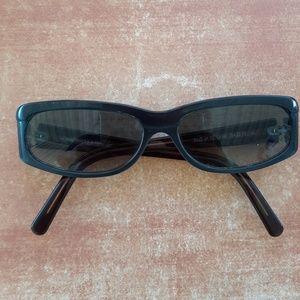 Dolce & Gabbana Sunglasses D&G 2073 494. Teal